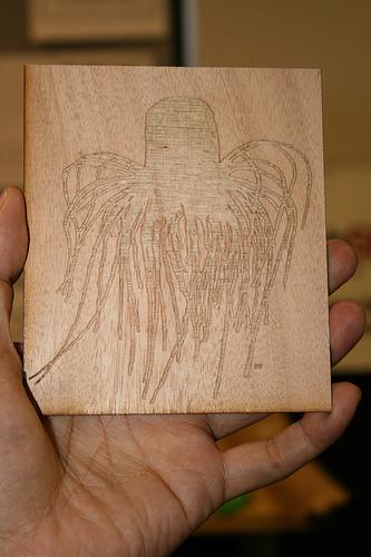 Jellyfish Project