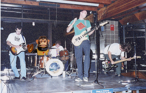 Archers_of_loaf_plus_monkey