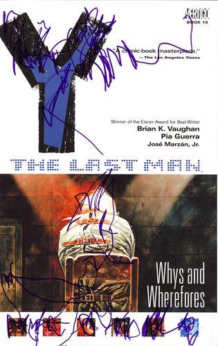 Y_the_last_man_tesla_mod