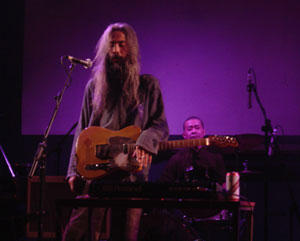 Acid_mothers_temple