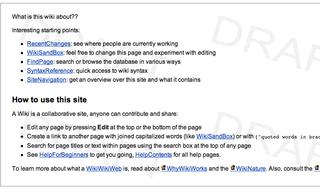 Wiki_draft