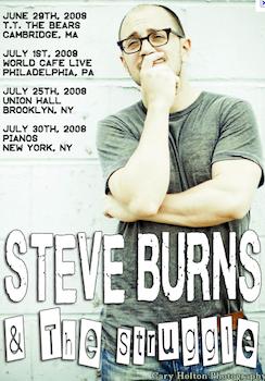 Steve-burns-2