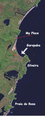 Landsat7_garopaba